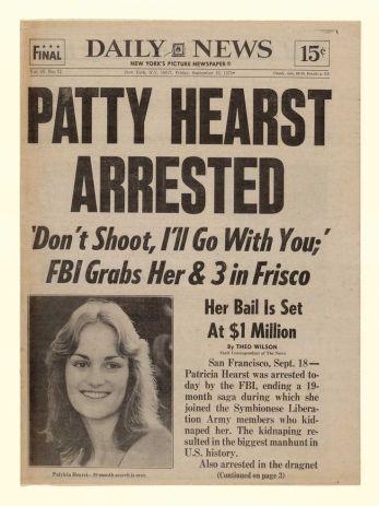 patty-hearst-captured-headline