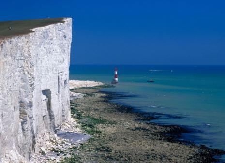 the-cliffs-at-beachy-head